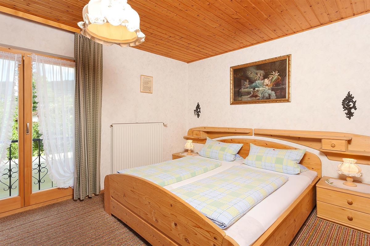 Gästehaus Eder Oberammergau Passionsspiele 2020