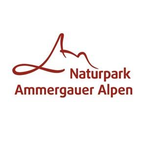 Wanderung Naturpark Ammergauer Alpen